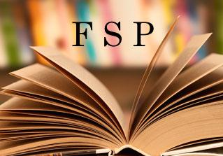 FSP Screen Shot